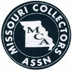 MO Collectors Logo